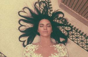 kendall_corazones_instagram