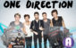one-direction-discos-01