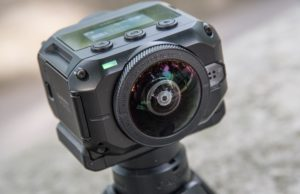 Garmin-VIRB-360-Front-5.7K_thumb